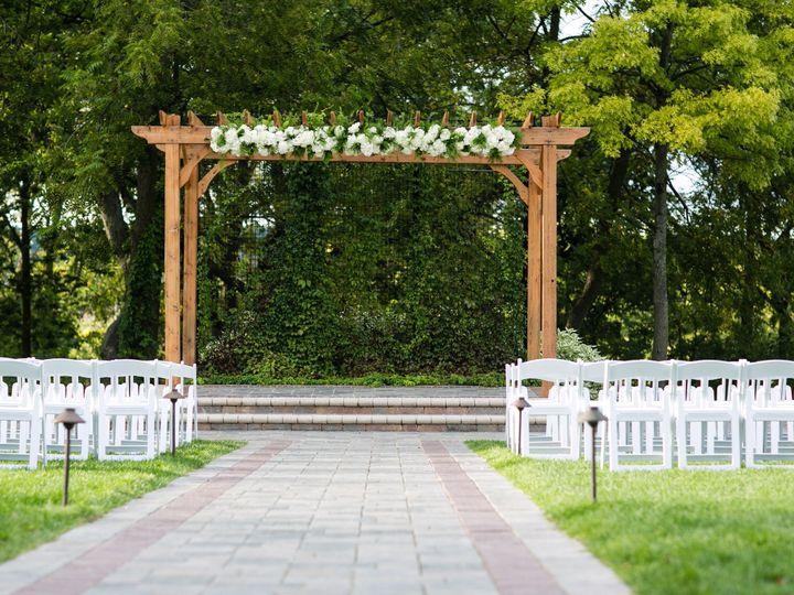 Tmx 1453315214554 Oliwafonte 3881 Lake Geneva, WI wedding venue