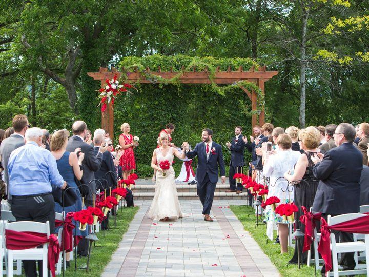 Tmx 1471443749942 G81a1161 Lake Geneva, WI wedding venue