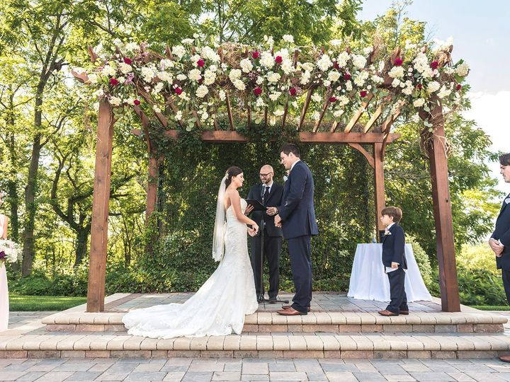 Tmx 1517592224 37619fe13ea3f644 1517592222 348730e443fec7ce 1517592211229 7 8 Lake Geneva, WI wedding venue