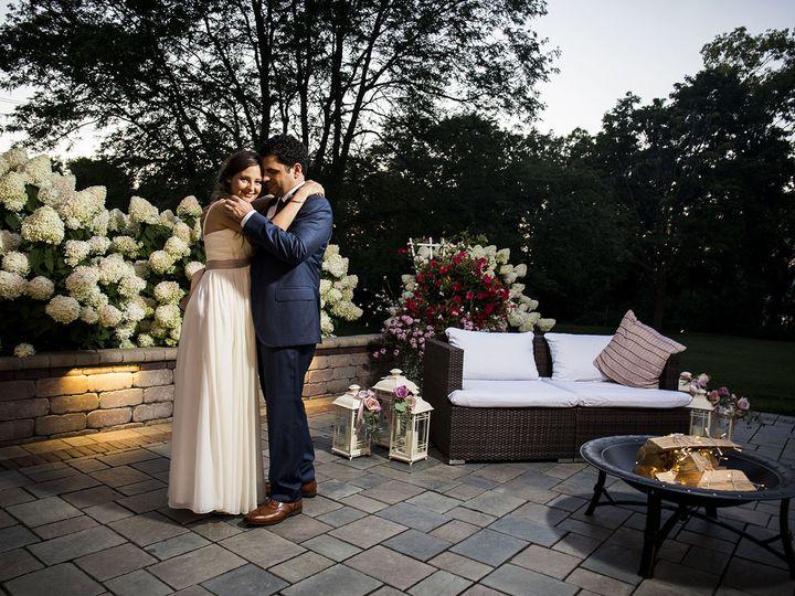 Tmx 1517592857 D6132e9c6b97d7be 1517592855 51c24ef8fe4b1c6f 1517592853284 16 2 Lake Geneva, WI wedding venue
