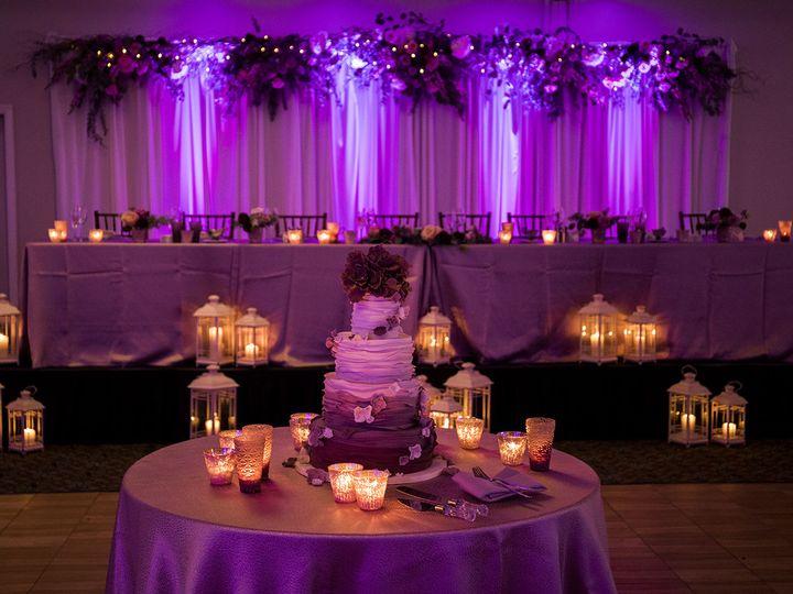 Tmx 1517592857 D643c383d35a730f 1517592855 6b88cc6998164511 1517592853279 15 1 Lake Geneva, WI wedding venue