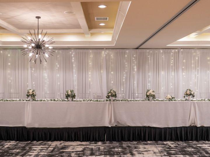 Tmx Aspen Ballroom 2019 51 907762 1566836371 Lake Geneva, WI wedding venue