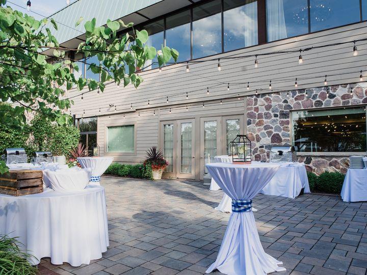 Tmx Aspen Ballroom Patio 51 907762 1566836656 Lake Geneva, WI wedding venue
