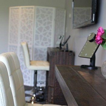 Tmx Bridal Suite Website 51 907762 1566836855 Lake Geneva, WI wedding venue