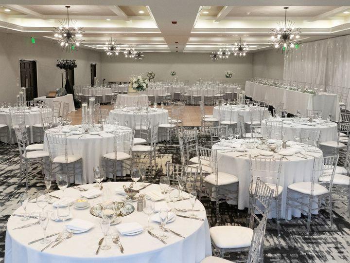 Tmx Dsc00371 51 907762 1566836564 Lake Geneva, WI wedding venue