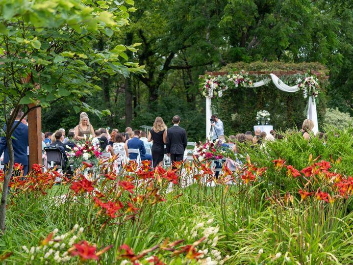 Tmx Dsc01116 51 907762 1566836295 Lake Geneva, WI wedding venue