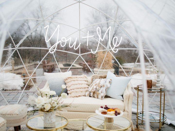 Tmx Feb2019styledshoot 81 51 907762 1564687113 Lake Geneva, WI wedding venue