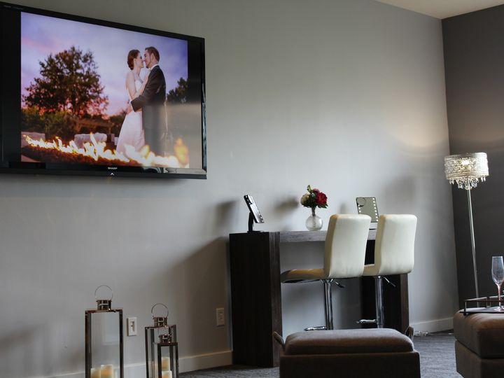 Tmx Img 9001 51 907762 1566836857 Lake Geneva, WI wedding venue