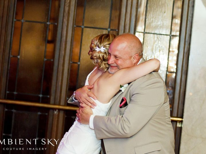 Tmx 1344978905238 35PortlandWeddingTreasuryBallroom014jpg Portland wedding videography
