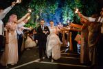 Ambient Sky - Couture Wedding Films + Photography image
