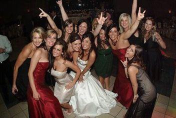 Tmx 1524483329 7a706b8aca6c7dac 1524483328 D35082e97519cc0b 1524483325539 3 3 Boston wedding band