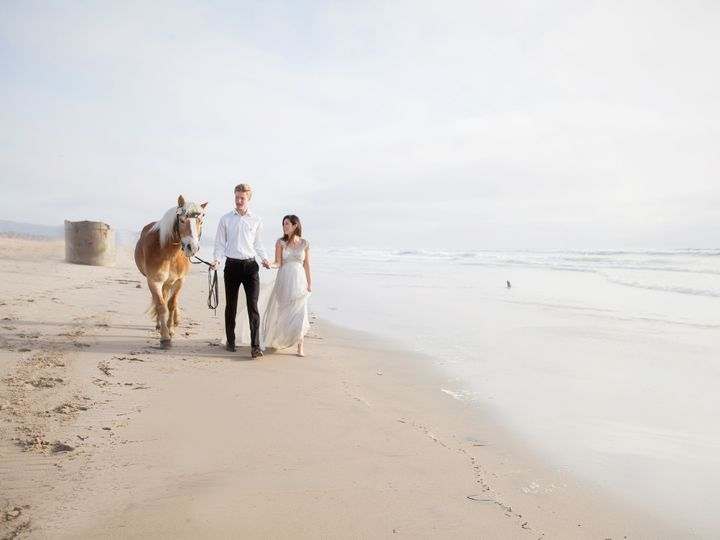 Tmx 1489789336684 Jjphotodaydreamer 146 Bloomington wedding photography