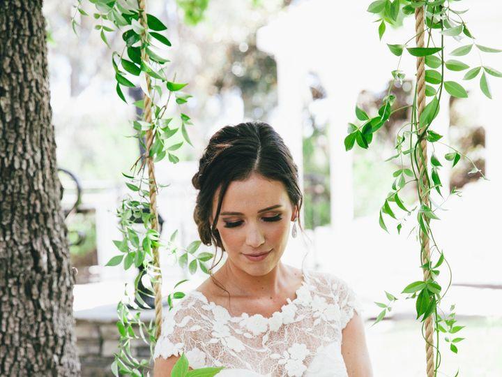 Tmx 1495557686730 Jjphotoswfstyleshoot 567 Bloomington wedding photography