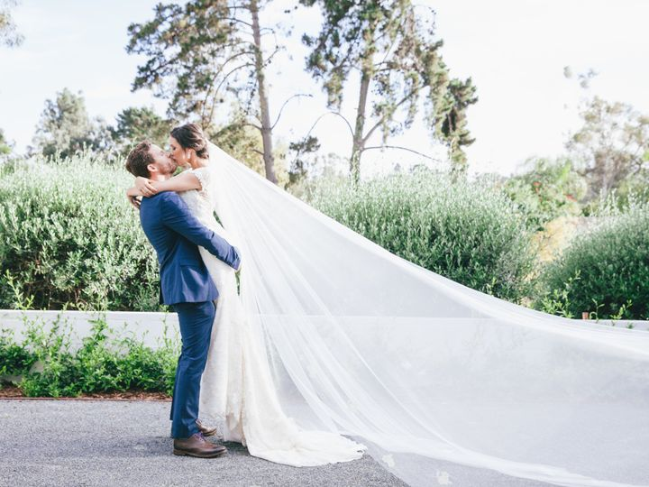 Tmx 1495557869168 Jjphotoswfstyleshoot 587 Bloomington wedding photography