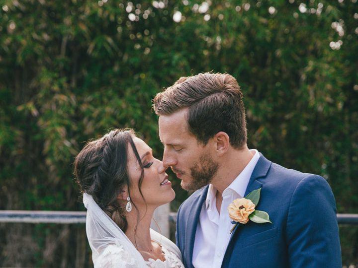 Tmx 1495558161414 Jjphotoswfstyleshoot 31 Bloomington wedding photography