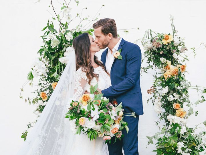 Tmx 1495558245462 Jjphotoswfstyleshoot 58 Bloomington wedding photography