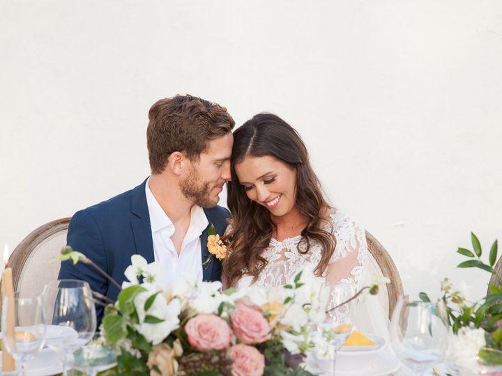 Tmx 1495558281433 Jjphotoswfstyleshoot 56 Bloomington wedding photography