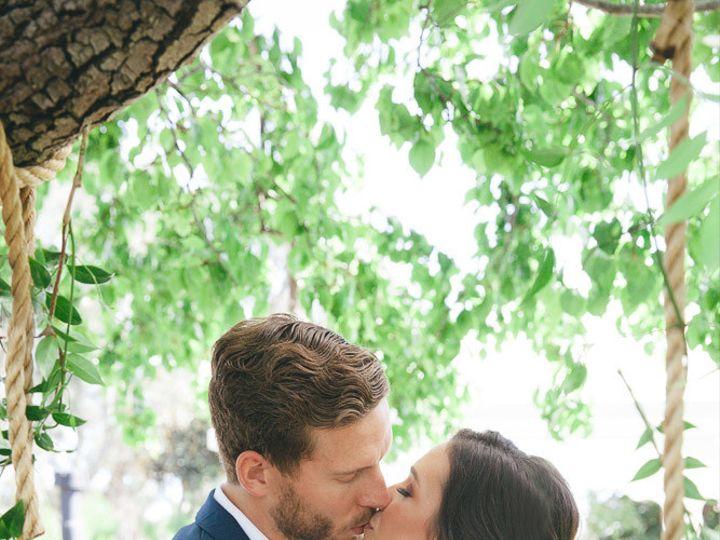 Tmx 1495560034662 Jjphotoswfstyleshoot 17 Bloomington wedding photography
