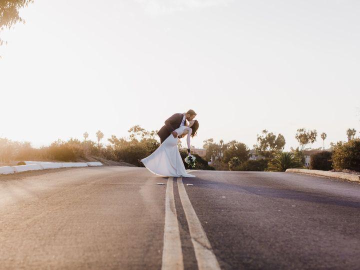 Tmx Jessicajaccarinophoto Danandjamwed 41 51 747762 Bloomington wedding photography