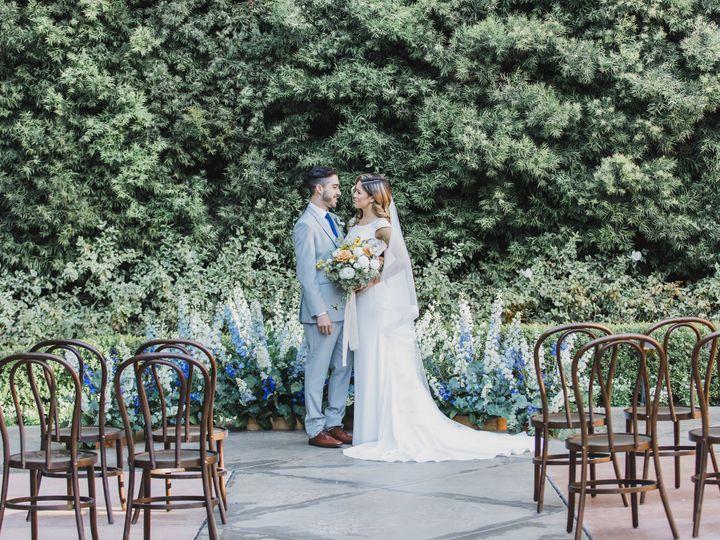 Tmx Jjphoto Garden Oldworld Shoot 235 51 747762 Bloomington wedding photography