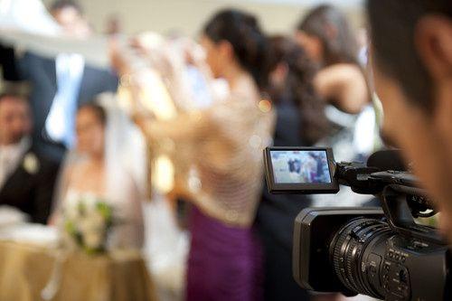 bridal final prep