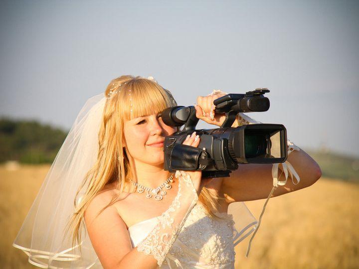 Tmx 1497109520744 Bride Cam Houston wedding videography