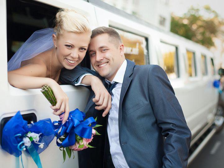 Tmx 1497109577197 Stretch Hummer Houston wedding videography