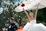 Wedding Videos By Van image