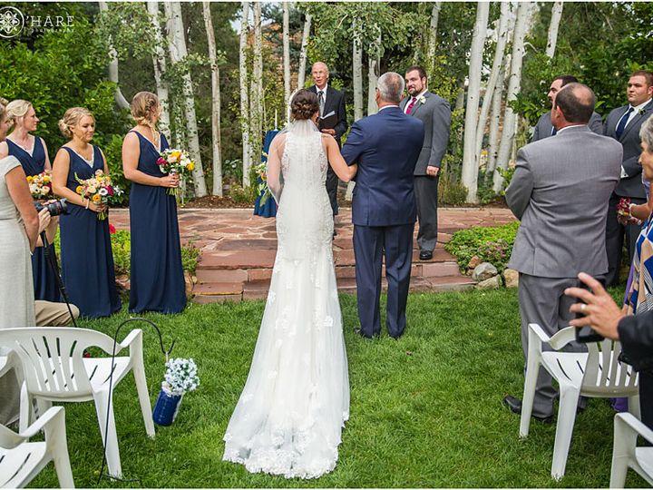 Tmx 0 51 8762 160019957220868 Broomfield, CO wedding venue