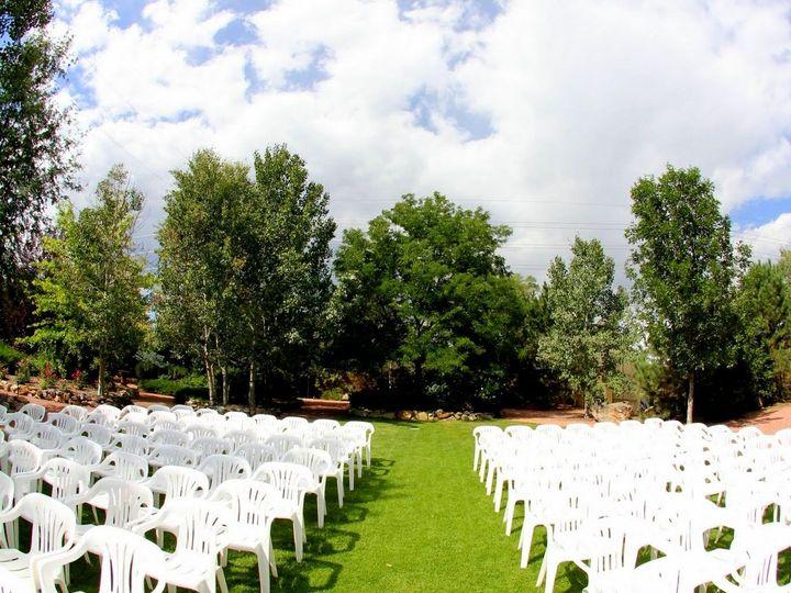 Tmx 1459373288009 5 Broomfield, CO wedding venue