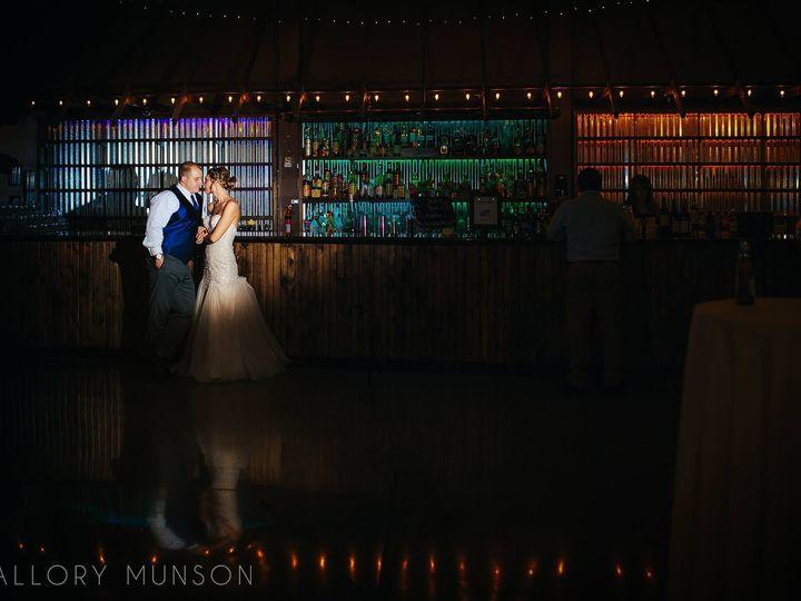 Tmx 1459374133214 119502158776257222869086356131544270997827o Broomfield, CO wedding venue