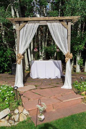 Tmx 1459374156247 Img0037 M Broomfield, CO wedding venue
