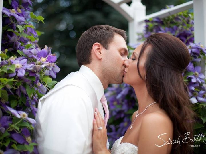 Tmx 1459374515447 117427388424825591216074739889175176032555n Broomfield, CO wedding venue