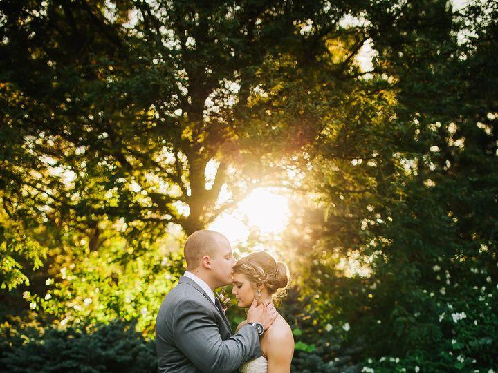 Tmx 1459459360472 Bridegroomportraits43 Broomfield, CO wedding venue