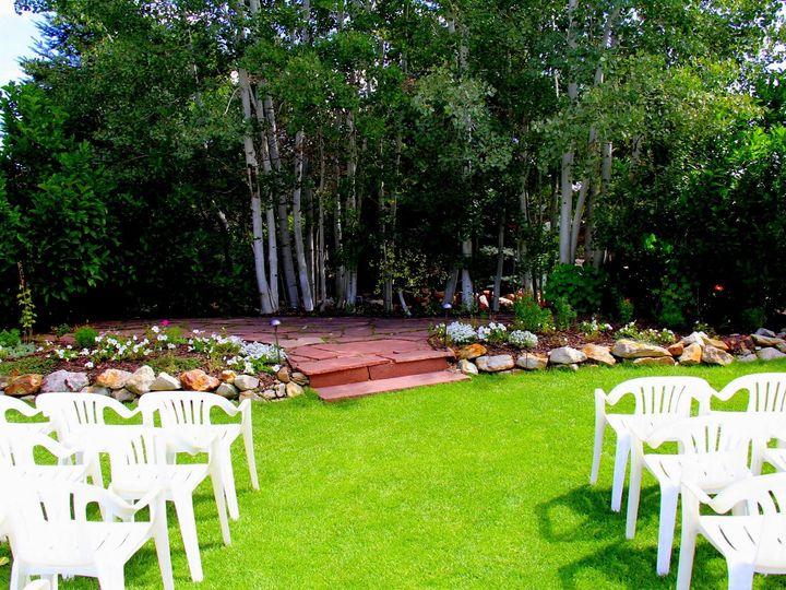 Tmx 1459460084311 Img1058 1 Broomfield, CO wedding venue