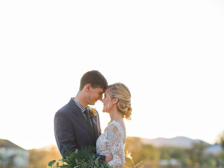 Tmx 1479505350273 Ragsdale Colorado Wedding 432photography 286 5 Broomfield, CO wedding venue