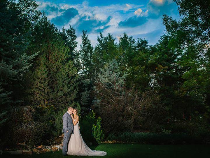Tmx 1483120489705 B204ad6b 808f 4294 9849 324b28a7cab4 Rs2001.480.fi Broomfield, CO wedding venue