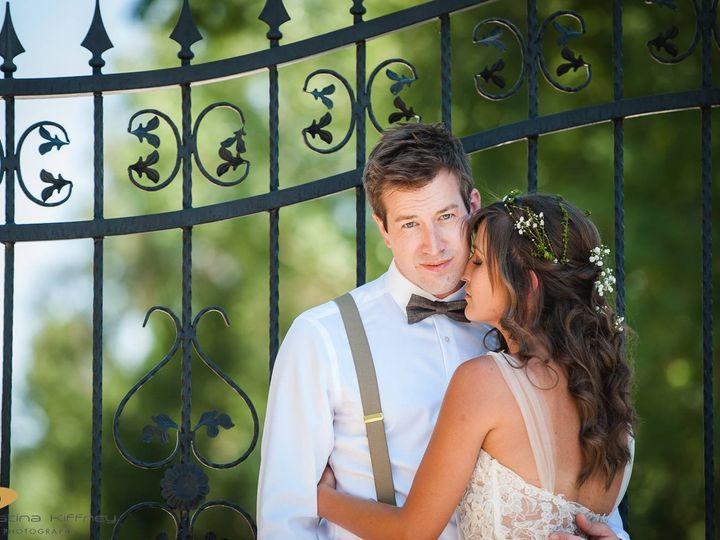 Tmx 1483120689081 14939498101546601508274454319061637837580598o 2 Broomfield, CO wedding venue