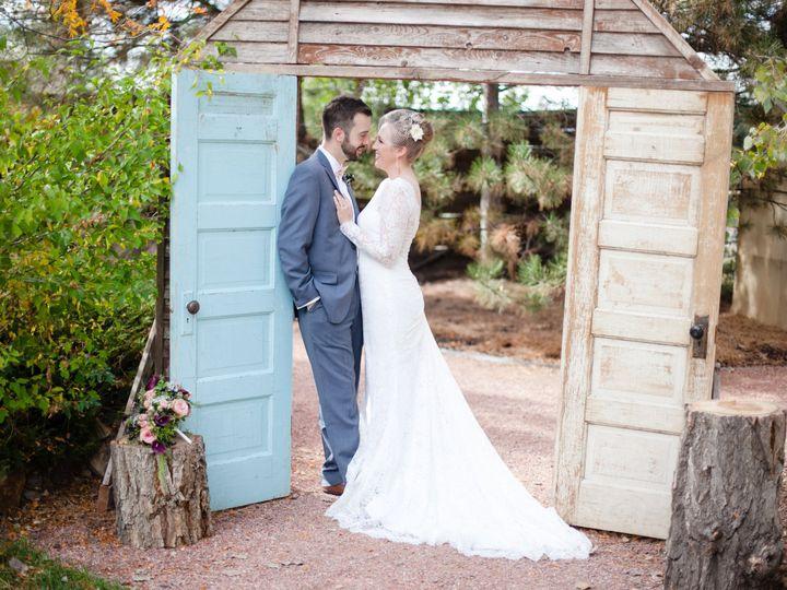 Tmx 1483121027887 Danmatt0395 1 Broomfield, CO wedding venue