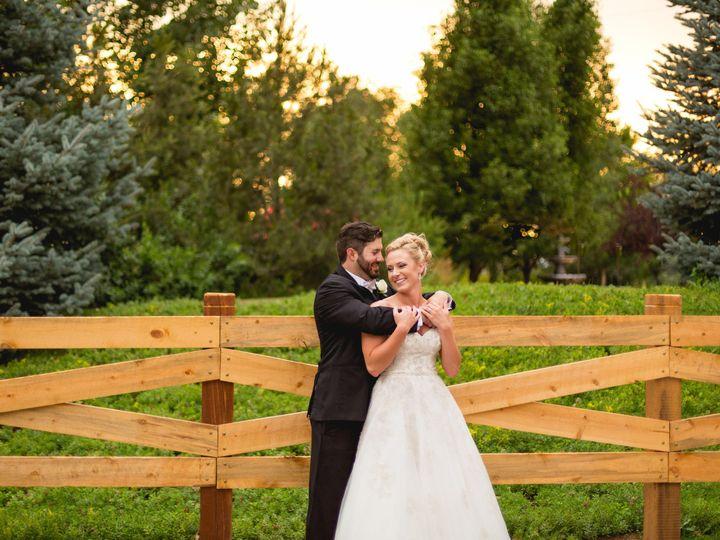 Tmx 1483121103906 Johns Wedding Gallery 1 0486 1 Broomfield, CO wedding venue