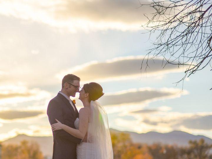 Tmx 1483121456042 Lc 0015 Broomfield, CO wedding venue