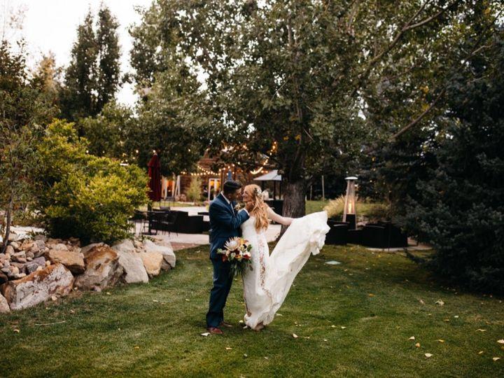 Tmx 4354354 51 8762 160019957671868 Broomfield, CO wedding venue