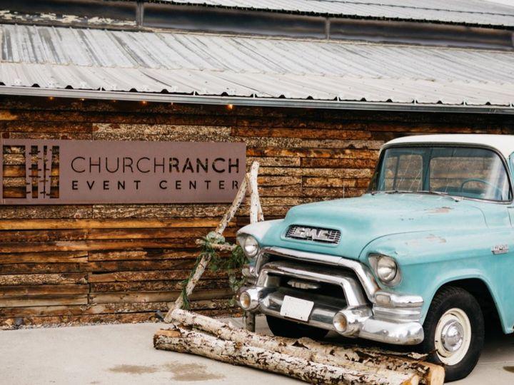 Tmx Church Ranch Event Center Wedding Colorado Wedding Photographer 51 8762 160019958239182 Broomfield, CO wedding venue