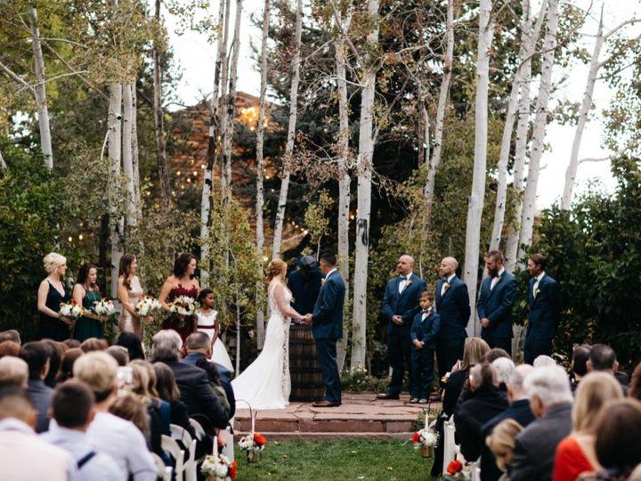 Tmx Church Ranch Event Center Wedding Colorado Wedding Photographergfhgfhf 51 8762 160019958353200 Broomfield, CO wedding venue