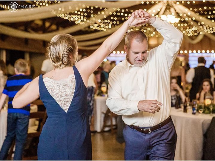 Tmx Dancing At Wedding Reception Church Ranch Event Center Colorado 1 51 8762 160019957916098 Broomfield, CO wedding venue