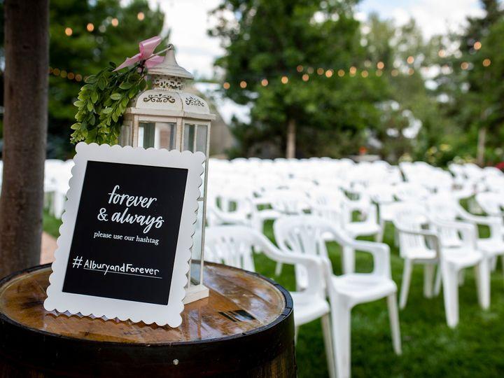 Tmx I 3vq9xrn X3 51 8762 160348085511198 Broomfield, CO wedding venue