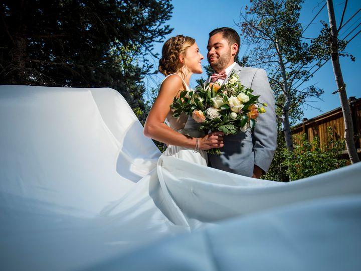 Tmx I Bpswfgr X3 51 8762 160348085662347 Broomfield, CO wedding venue