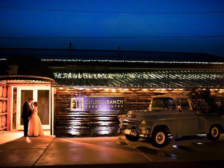 Tmx I Mwtsbjs X3 51 8762 160348085699924 Broomfield, CO wedding venue