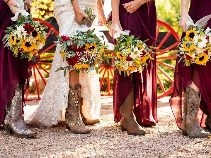 Tmx I Rvtsqj7 X3 51 8762 160348085710375 Broomfield, CO wedding venue