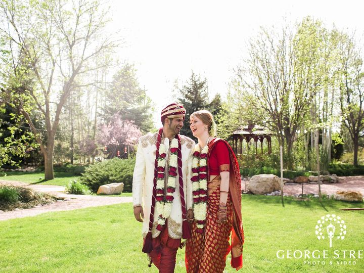 Tmx Joyous Bride And Groom In Lawn Of Wedding Venue At Church Ranch Event Center Wedding Photography 51 8762 160019958553254 Broomfield, CO wedding venue